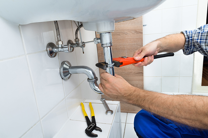 Emergency Plumber Cost in Stockport Greater Manchester